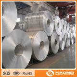 개골창과 soffit를 위해 고품질 알루미늄 코일 3105 3003