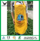 Promotion Multifunction BBQ Cotton Apron