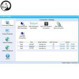 Клиент Linux тонкий с RAM1g, Flash8g