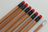 Blacklead taille Jumbo crayons HB avec de grandes gomme astuce