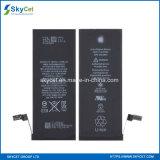 Ursprüngliche Handy Li-Ionbatterien für iPhone 6 Plusbatterie