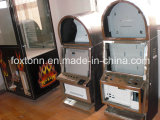 Ranura OEM Gabinete para Video Game Machine