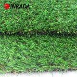 Het goede Kunstmatige Gras van het Landschap van Prijzen Openlucht Natuurlijke