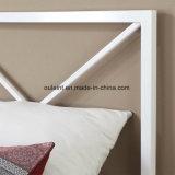 고품질 경쟁적인 금속 침대 (OL17200)