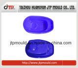 Gute Qualitätsspritzen der Plastikbaby-Badewannen-Form