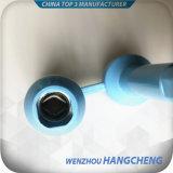 Hohe Sicherheits-Dichtungs-Schrauben-Dichtung für Behälter-Verschluss Ls-201
