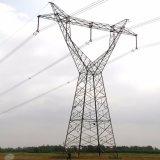 Het kopen van Toren van de Transmissie van de Macht van het Staal van de Hoek van China de Directe
