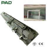 La automatización de mejor calidad de operador de la puerta de servicio pesado para edificios comerciales