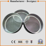 Good Price Testing Sieves for Analysis off Particle Size