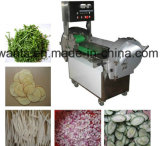 Cortadora vegetal de la calefacción eléctrica