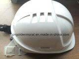 Casco de seguridad tipos de casco de seguridad Sh-1006