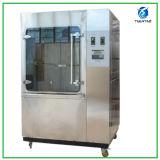Machine programmable d'essai de preuve de l'eau pour les produits extérieurs