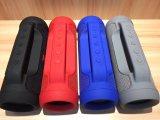 工場卸し売り最もよい価格携帯用USB再充電可能なBluetoothのスピーカーのJblの大きいスピーカーの極度なE8スピーカーのオリジナルの品質