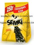 Macchinario dell'imballaggio del granello per i semi di /Melon dei semi di Seedas /Sunflower della zucca