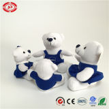 Nivea Famille Parents et enfants Lovely Teddy Bear Peluche Toy