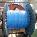 Com isolamento de PVC Fio Elétrico de propósito geral
