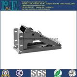 Douane CNC die het Stempelen de machinaal bewerken assembleert Delen