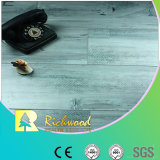 Plancher en bois stratifié en stratifié en chêne miroir 8.3mm