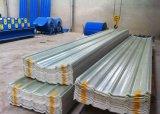 Résistant à la corrosion Variété de formes et tailles Choi Steel