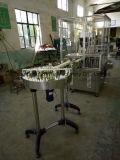 Pharmazeutische Maschinerie der E-Flüssigkeit Kasten-kartonierenVerpackmaschine