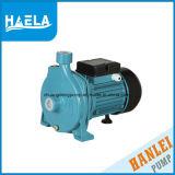 Les séries en gros de CPM choisissent la pompe à eau élevée du flux 1HP de turbine