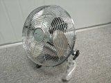 Qualität 16 Zoll leistungsfähige Fußboden-Ventilator-