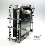 ¡Envío libre de Francia al EUR del oeste! Nueva célula estupenda Ogo-DC66611 de Hho (revolucionaria)