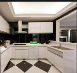 2017現代デザインホーム家具の食器棚Yb1709462