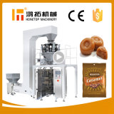 Bag Packing Machine pour les cookies