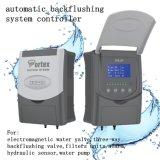 Het automatische Backflushing Controlemechanisme van het Systeem