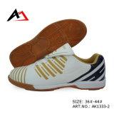 Обувь дешевого комфорта ботинок спортов вскользь гуляя для людей (AK1333-2)