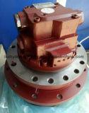 Moteur hydraulique pour Rexroth T7t2, matériel de la construction Sunward70