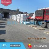 Superplasticizerの価格/Polycarboxylateの極度の可塑剤