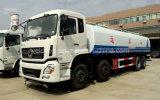 Dongfeng 22、000liters/22cbm/22m3/22ton/22000L Water Transport Truck