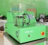 Machine de test courante d'injecteur de longeron de prix usine