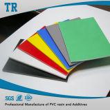 Sg8 van de Hars van pvc van Polyvinyl Chloride