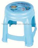 専門のプラスチック椅子の注入型