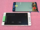 Accesorios para teléfonos Pantalla táctil LCD para Samsung Galaxy A5