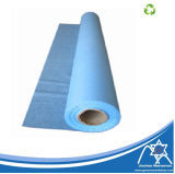 Tessuto non tessuto dei pp Spunbond per la mobilia del materasso della tappezzeria con il formato differente
