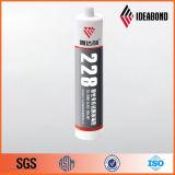 Sealant силикона пользы 9950 фасада ясный структурно