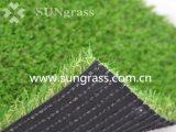 28mm Recreatie/het Synthetische Gras van het Landschap (sunq-HY00184)