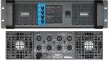 Nueva serie 4*1000W de alto rendimiento PRO amplificador de potencia FP10004