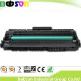 Cartucho de toner compatible importado del laser del polvo de toner Mlt-D109s, 1092 para Samsung Scx4300