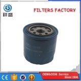 OEM giratório 1010210ga Kd388-09300 do filtro de petróleo da alta qualidade auto JAC do filtro do carro