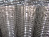 Der heiße geschweißte Verkauf galvanisierte Belüftung-Ineinander greifen-China-Fertigung-Zubehör