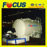 カントンのシステムを運ぶ公平で熱い販売のセメントのコンベヤーのセメント