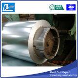lamiera di acciaio a strati galvanizzata di 0.5mm per l'apparecchio