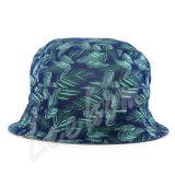 Madame promotionnelle Bucket Hats pour la pêche