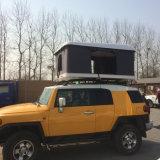 [23برسنس] [كمب تنت] من طريق سقف أعلى خيمة [4إكس4] يستعصي قشرة قذيفة سقف أعلى خيمة