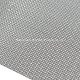 Reversão de aço inoxidável holandês tecem a Tela do Filtro de Malha